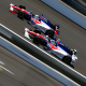 Foyt Hires Two New Drivers