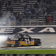 Sauter Wins Texas; Is Dominating First Truck Series Chase