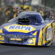 Capps Looking Good To Cap Off Funny Car Season With A Championship