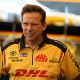 NHRA Notes: Worsham Leaves Kalitta
