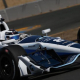 Chilton Out To Solve 'American Way Of Racing'