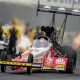 Kalitta Making Noise At Thunder Valley