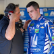 Bowman At Texas: 'I'm Not Dale Earnhardt Jr.'