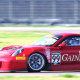 'Red Dragon' To Fly Porsche Colors In '17