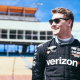 IndyCar Teams Get Back To Work In Phoenix