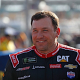 Newman To Join Roush Fenway