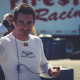 Pagenaud Sweating The Details In Drive To Repeat