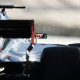 Testing Ends On A High For Haas F1