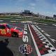 It's Biz As Usual: Jones Wins Xfinity Race At TMS