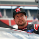 Kurt Busch Drives To New Hampshire Pole