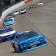 Larson Takes Xfinity Series Win At Richmond
