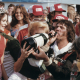 Talladega Tales: Waltrip And Marlin Look Back
