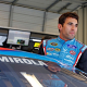 Almirola: Injury Felt Like Twisting Knife In Back