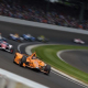 NBC, IndyCar Hope To Pump Up 500 Viewership