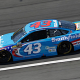 Almirola Rips Photographers In KC