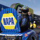 Capps Wins The Grove; Back On Top In Funny Cars