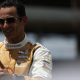 Castroneves Poised To Make Indy History – Again