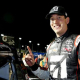 Kyle Busch Is Top Trucker In Kansas