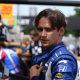Vautier Takes Gutierrez Seat For TMS IndyCar Race