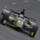 New IndyCar Team To Launch With Veteran Drivers