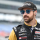 Race Fan Hinchcliffe Has Become Race Fan Favorite