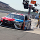 Car Makers Say Racing Still Gives Them A Boost