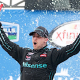Hamlin Out-Drags Byron To Get Xfinity Win