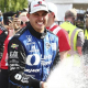 Confident Rahal Hoping To Double Up In Detroit