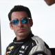 Pagenaud Breaks '17 Pole Drought In Toronto