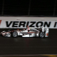 Penske's Power To Start Gateway In Historic Position