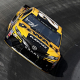 Kenseth 'Not Concerned' About Job Status For '18
