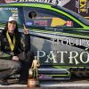 DeJoria Back In Gear; Wins In Brainerd