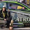 DeJoria Back In Gear; Wins In Brainerd