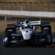 Penske's Pagenaud Tests Best At Sonoma Raceway
