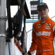 Pagenaud, Newgarden Say All Is Cool At Team Penske