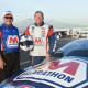 NHRA's Allen Johnson To Retire