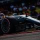 Happy Hamilton Wins Formula 1 Race At COTA