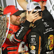 Details Emerge From Earnhardt Plane Crash