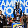 Bell Trucks To 2017 Championship