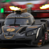 Action Express Cleans Up At The Rolex 24