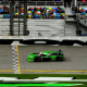 Rolex 24 Notes: ESM Arrives On A Roll