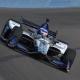 Advantage RLL At IndyCar Test In Arizona