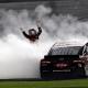 NASCAR Was The Big Winner At Daytona 500
