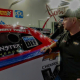 Funny Car's Robert Hight Becomes The One