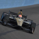 New Look IndyCar Takin' It To The Streets