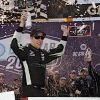 Keselowski Gets Xfinity Win In Arizona