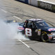 Nemechek Gets Timely Truck Victory At Martinsville