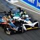 Formula E Issues Di Grassi A Binding Penalty