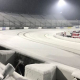 Martinsville Cup Race Moved To Monday Afternoon