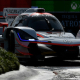 Long Beach Roundup: Montoya On IMSA Pole
